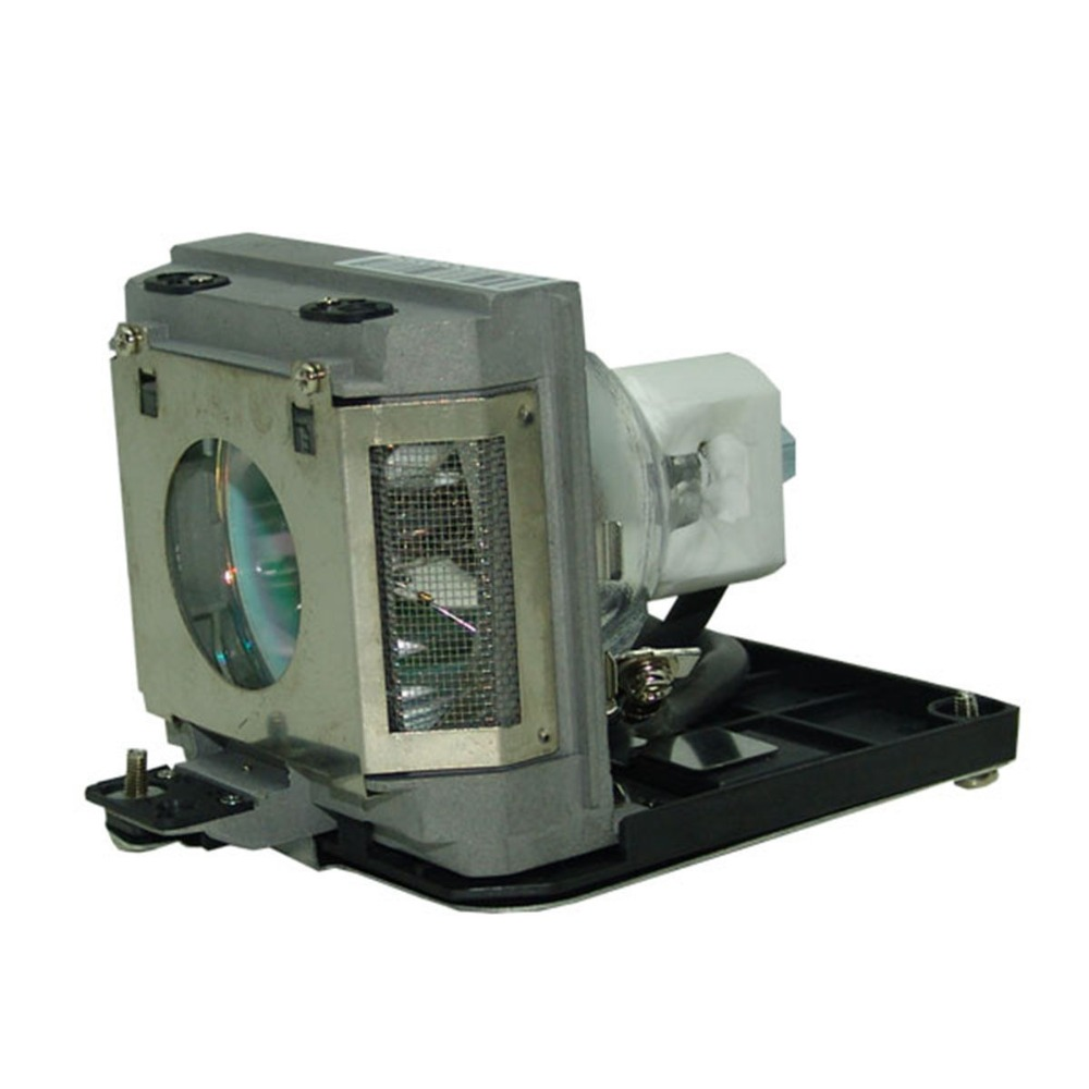 где купить Projector Lamp Bulb AH-35001 AH35001 for EIKI EIP-3500 with housing дешево