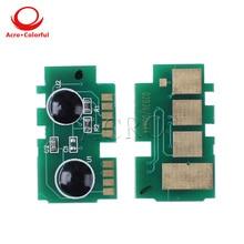 MLT-D203U Toner Reset Chip for Samsung SL-M4020 M4070 Laser Printer Cartridge Chip 4020 4070 15k mx m4070
