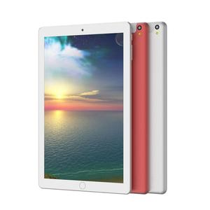 Tablet 3G Android Tablet Scree