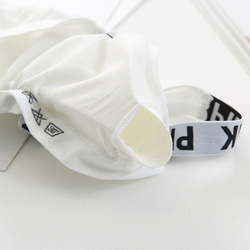 Bralette Push Up Bra Padded Bras for Women Fitness Tops Brassiere Bralette Underwear Bralet  bh lingerie soutien gorge brallete 5