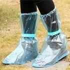 100% Waterproof Cycl...