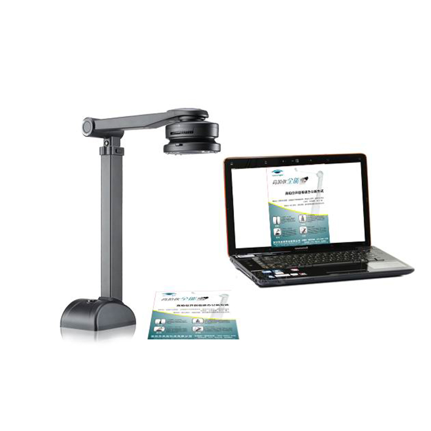 velocidade usb handy scanner documentos a3 02