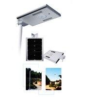 Becostar уличный датчик движения 10 Вт Солнечный светодиодный настенный светильник уличная дорожка свет для парковки сада