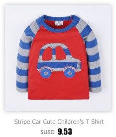 dea9c4e903 Φ Φ2016 Kids Boys Clothes Monkey Cartoon Sweatshirts Long Sleeve T ...