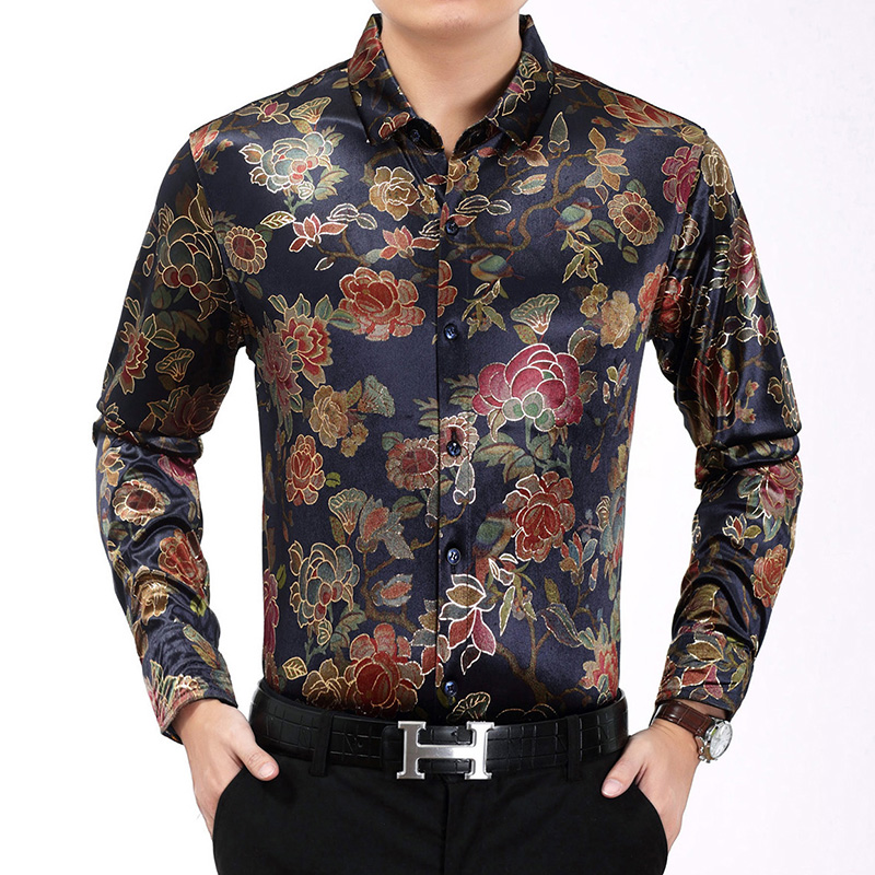 Shop Paisley Men's Clothing from CafePress. Find great designs on T-Shirts, Hoodies, Pajamas, Sweatshirts, Boxer Shorts and more! Free Returns % Satisfaction Guarantee Fast Shipping.