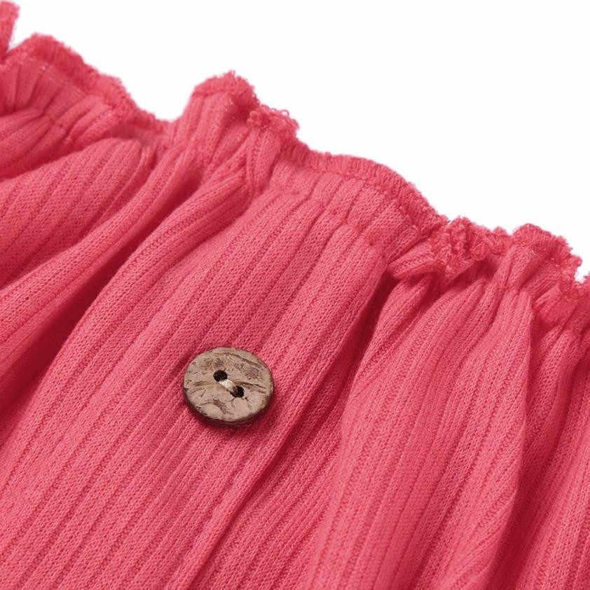 קצוץ Feminino 2019 גבירותיי קיץ כבוי כתף קצר חולצות חולצות נשים סקסי Slim כפתורי חולצה נשים מקרית יבול למעלה # י. ל.