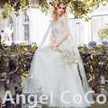 Cheap lace wedding dress 2017 wedding dresses turkey wedding gowns bride dresses alibaba china Bridal Gown vestido de noiva 2016