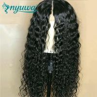 Шелк базы Full Lace натуральные волосы парики с ребенком волос предварительно сорвал бразильский Волосы remy Шелковый топ полная парики, кружева