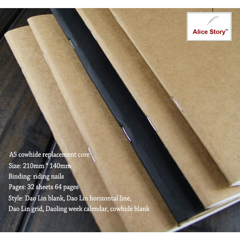 A4 Sheet Soft Cork Synthetic Leather Diy Handmade Sewing Cloth Garment Accessories Apparel Sewing Fabric Drop Shipping A Plastic Case Is Compartmentalized For Safe Storage Synthetic Leather