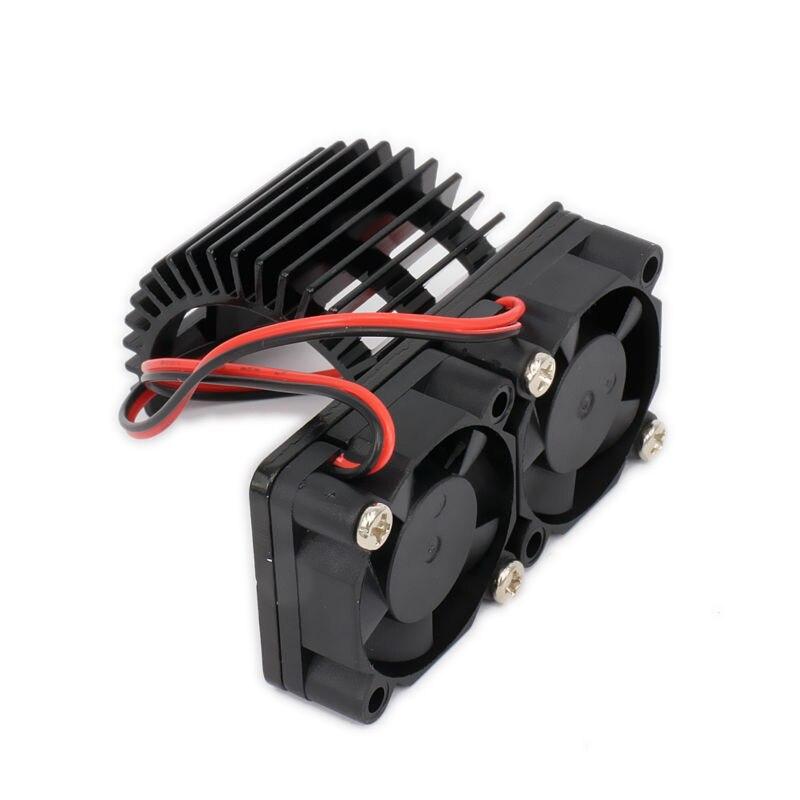 Generator 3500 Watt Lowes Wiring Diagram Diagram And Parts List