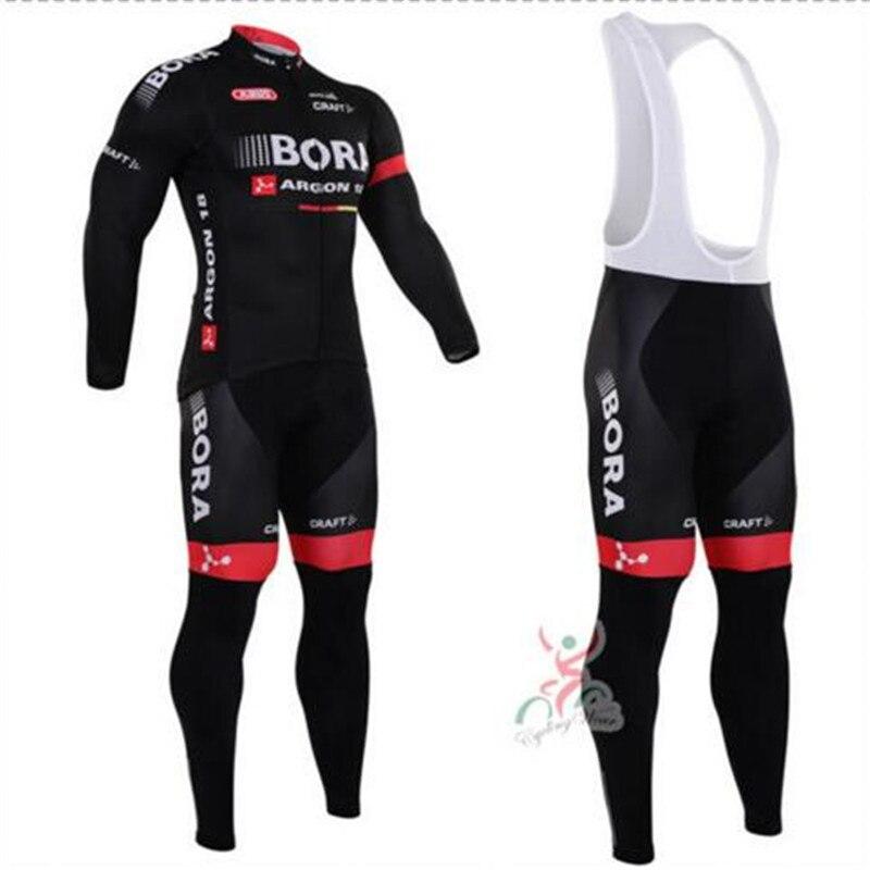 Цена за Бора аргона 18 велоспорт одежда человек велоспорт колготки свитер с длинными рукавами 2017 mtb велосипед горный велосипед езда на велосипеде clothing s