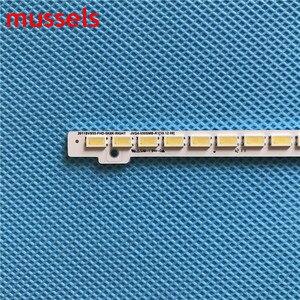Image 3 - LEDBacklight قطاع لسامسونج 55TV 100lamp680mm UA55D6600 BN64 01664A LTJ550HW01 V UA55D6000 UA55D6400 2011SVS55 LTJ550HW03 H