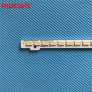 Image 3 - LEDBacklight streifen Für Samsung 55TV 100lamp680mm UA55D6600 BN64 01664A LTJ550HW01 V UA55D6000 UA55D6400 2011SVS55 LTJ550HW03 H