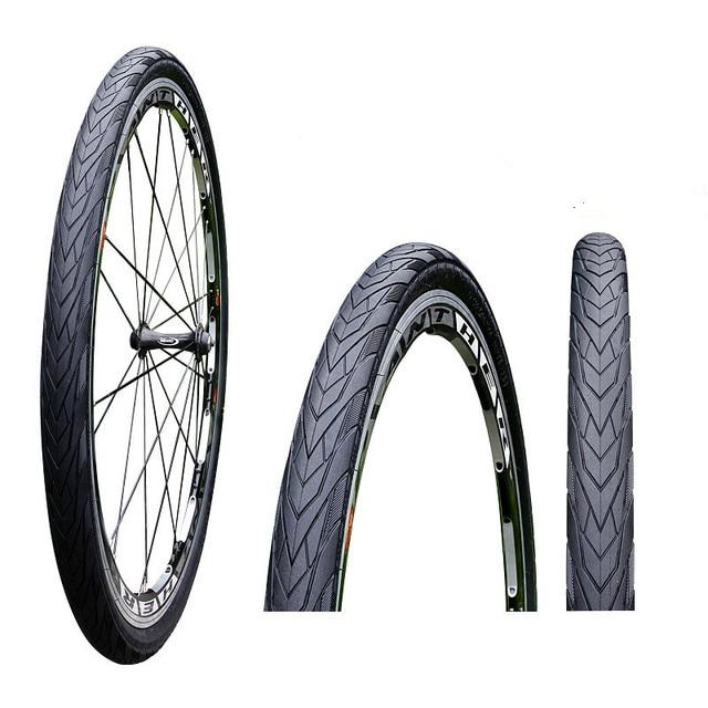 2017 Sale Rushed Mtb Semi Slicks Bike Tires Mountain Bicycle Tyre 26