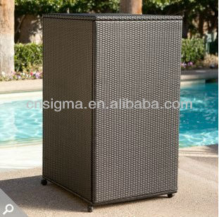 modish storage home amazoncom outdoor base cabinets suncast kitchen cabinet picture platinum design
