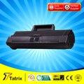 Для Samsung ML-1665K/1660 К/1865 Вт/1660/1665/1667 принтер, MLT-104 картридж с черным тонером