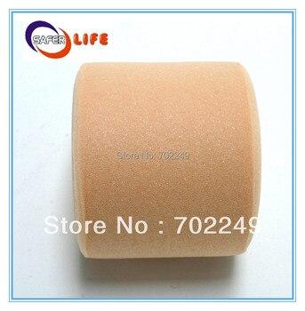 New bandage wrapping  sports bandage protection Underwrap Foam Athletic Bandage Prewrap Tape