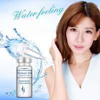 1 bouteille hyaluronique acide Essence collagène raffermissant soin de la peau Anti aginghydratant