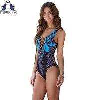 One Piece Swimsuit Swimwear Brazilian Swimwear Swim Suit Femal Bathing Suit Bodysuit Swimming Suit For Women
