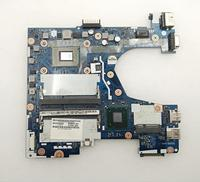 SHELI For Acer C710 Motherboard with 847 CPU LA 8943P|Motherboards| |  -
