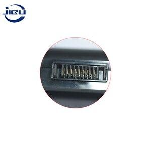 Image 4 - JIGU 7800Mah 6 סוללה למחשב נייד סלולרי עבור Asus A22 700 A22 P701 A23 P701 P22 900 Eee PC 701 4G 8G 2G Surf 4G Surf 900 700