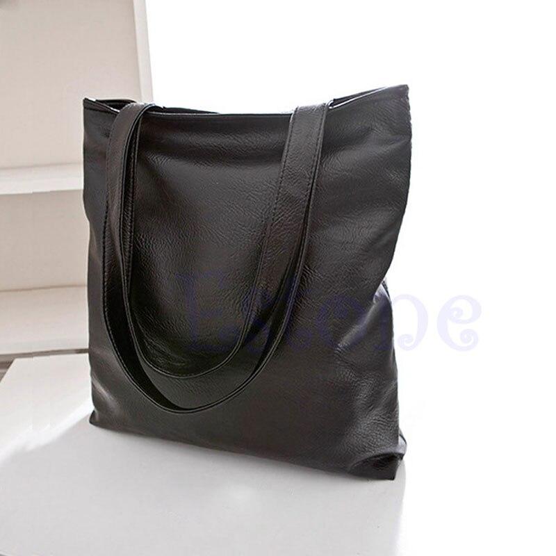 mulheres bolsa da senhora bolsa Abacamento / Decoração : Nenhum