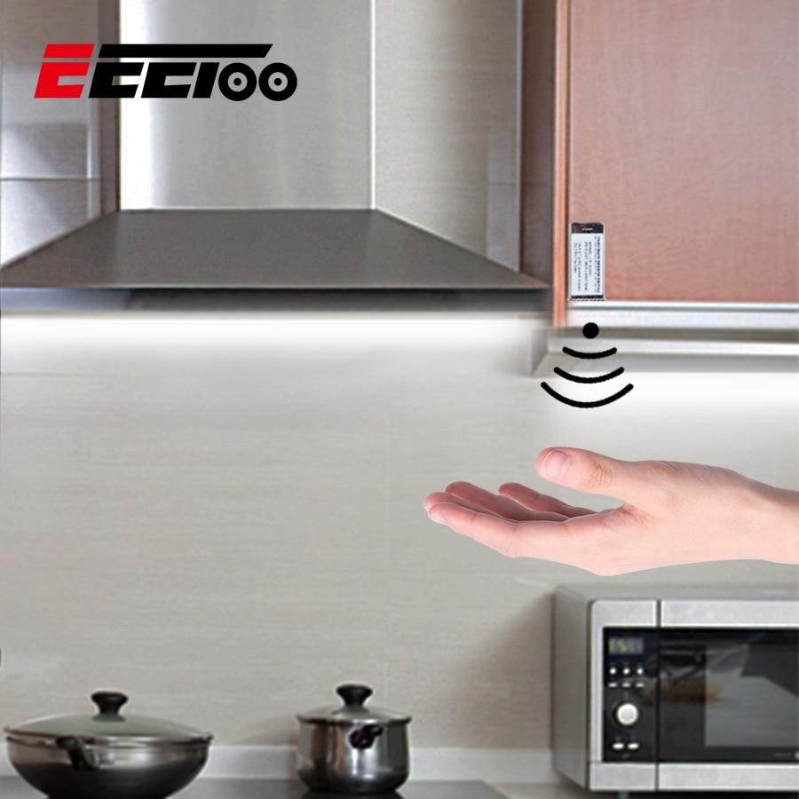 EeeToo Hand Sweep Sensor Switch DC 12V-24V Interrupteur Hand Wave Scan IR Sensor Switch DIY Control Light Switches For LED StripEeeToo Hand Sweep Sensor Switch DC 12V-24V Interrupteur Hand Wave Scan IR Sensor Switch DIY Control Light Switches For LED Strip