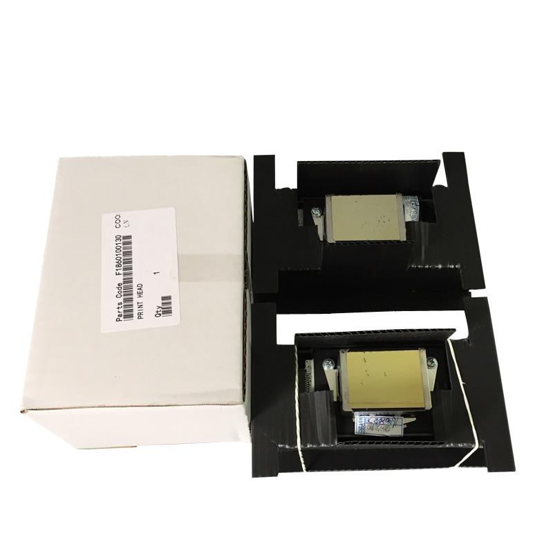Арыгінальная друкавальная галоўка DX5 - Офісная электроніка - Фота 5