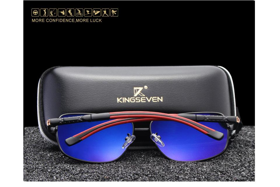 HTB1Udy5of6H8KJjSspmq6z2WXXam GIFTINGER 2020 Brand Men Aluminum Sunglasses HD Polarized UV400 Mirror Male Sun Glasses Women For Men Oculos de sol N724