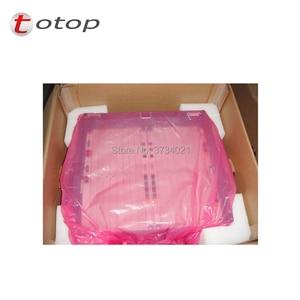 Image 3 - Huawei MA5680T OLT con chasis + SCUN * 2 + GICF * 2 + PRTE * 2 Original MA5680T GPON EPON OLT