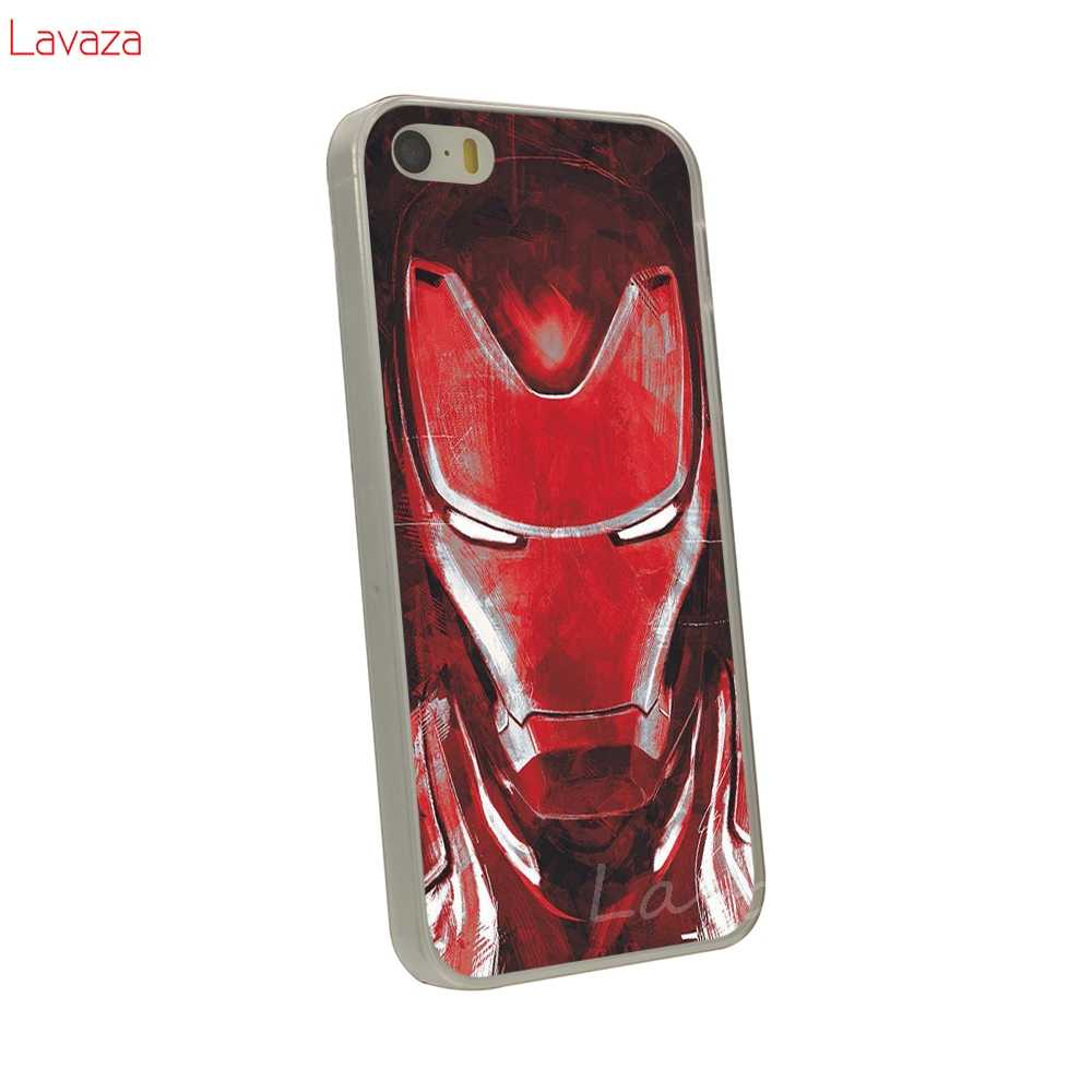 avengers endgame phone case iphone 8