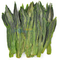 СТЕПЕНЬ AAAA Тай-Пин Хоу Куй Чай Король Обезьян Зеленый Чай 250 г бесплатная доставка