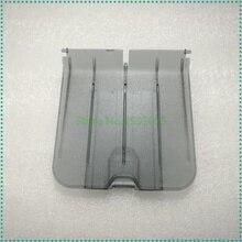 Бумага лоток RM1-0659-000 RM1-0659 Выход Бумага лоток для сборки hp 1020 1010 1012 1015 1018 принтер
