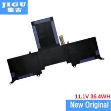 JIGU Freies verschiffen 3ICP5/65/88 3ICP5/67/90 AP11D3F AP11D4F Original-laptop-Batterie Für ACER für Aspire S3 S3-391 S3-951 MS2346