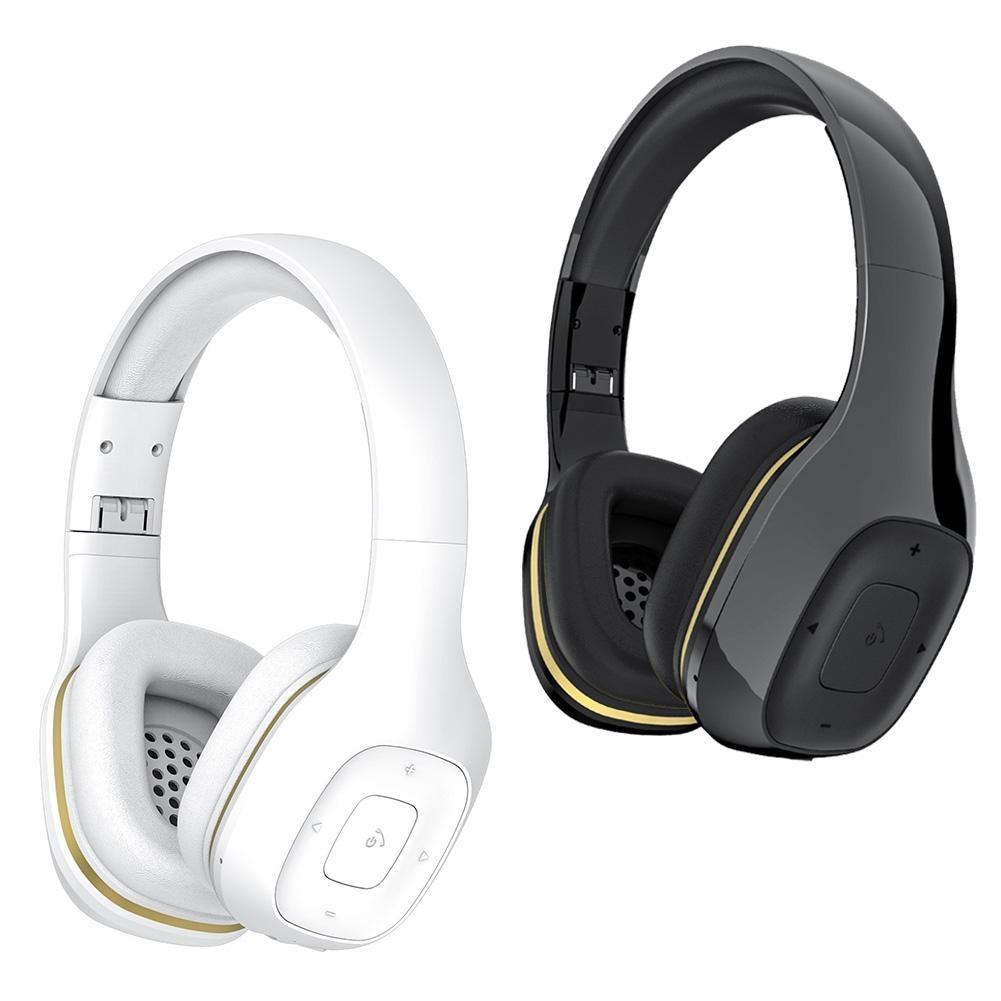 550BT 180hours Hosszú készenléti vezeték nélküli Bluetooth ... e60ad8a18d