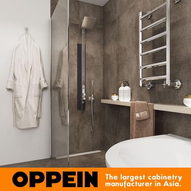The Whole Bathroom Almirah Designs Pvc Bath Cabinets Vanity Bc17 Pvc01