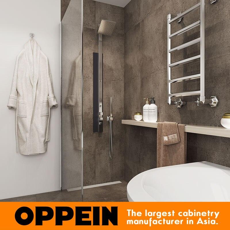 весь ванная комната живущей комнаты конструкции пвх для ванной суета bc17-pvc01