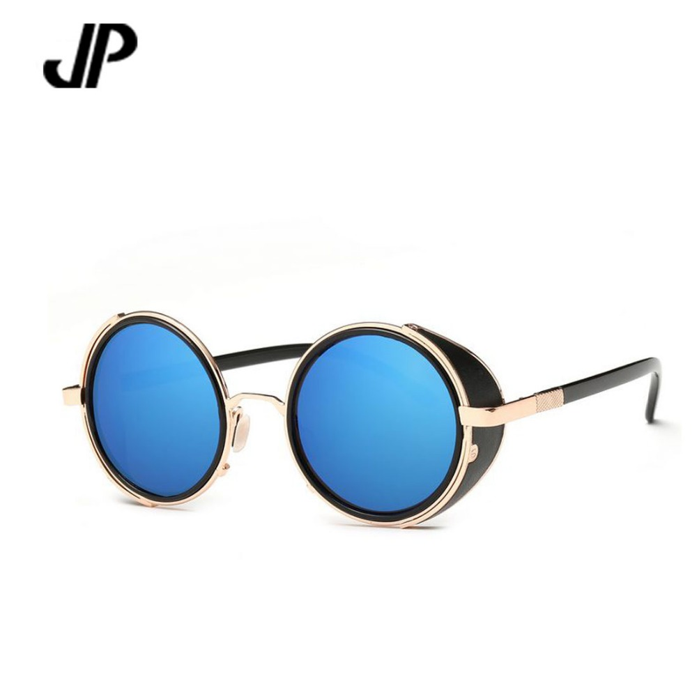 Apparel Accessories Men's Glasses Free Shipping High Quality Kids Optical Frame Carbon Fiber Child Glasses Frame Dropshipping Accepted With Case Without Lens Relieving Rheumatism