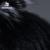 2016 Chapéu Novo das Mulheres Com Mink Fur & Siliver Tampão do Inverno das Mulheres da Moda Inverno Chapéus de Pele De Raposa de Qualidade embalagem