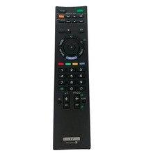 Remote Control RM-GA019 For SONY RMGA019 Bravia TV KLV-40BX4
