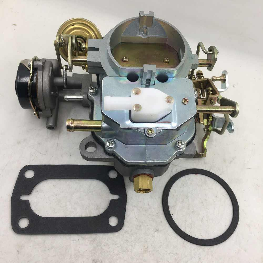 Detail Feedback Questions about SherryBerg NEW CARB
