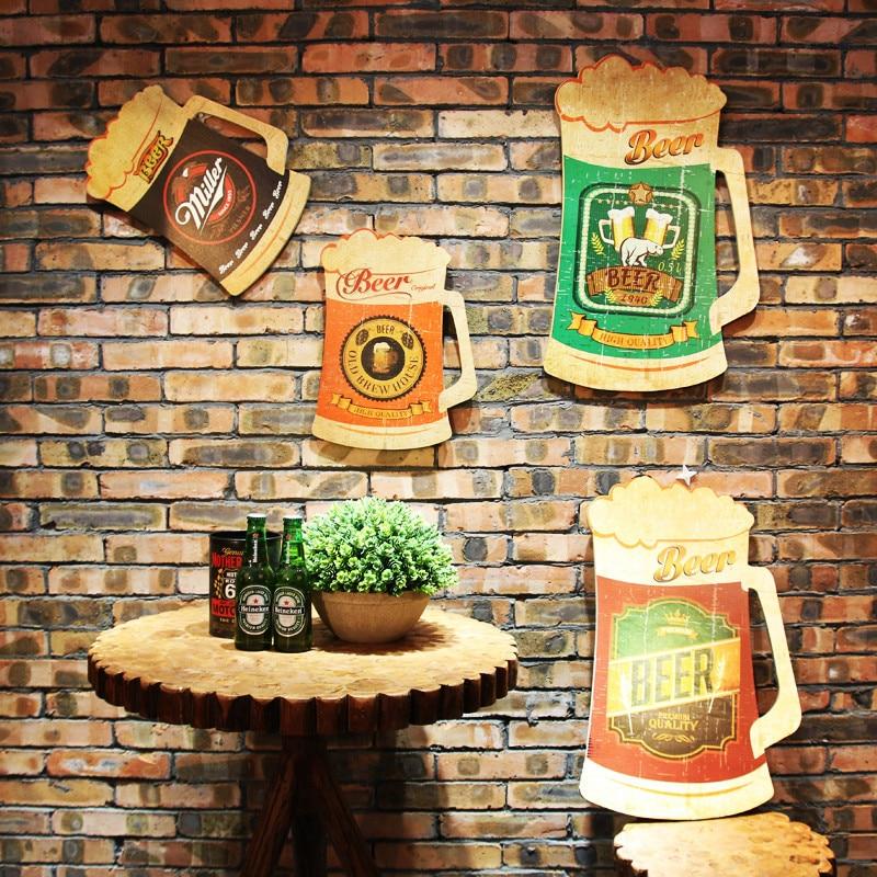 Картинки для оформления пивбара
