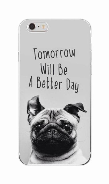 Tomorrow Will Be A Better Day Case For Samsung & iPhone