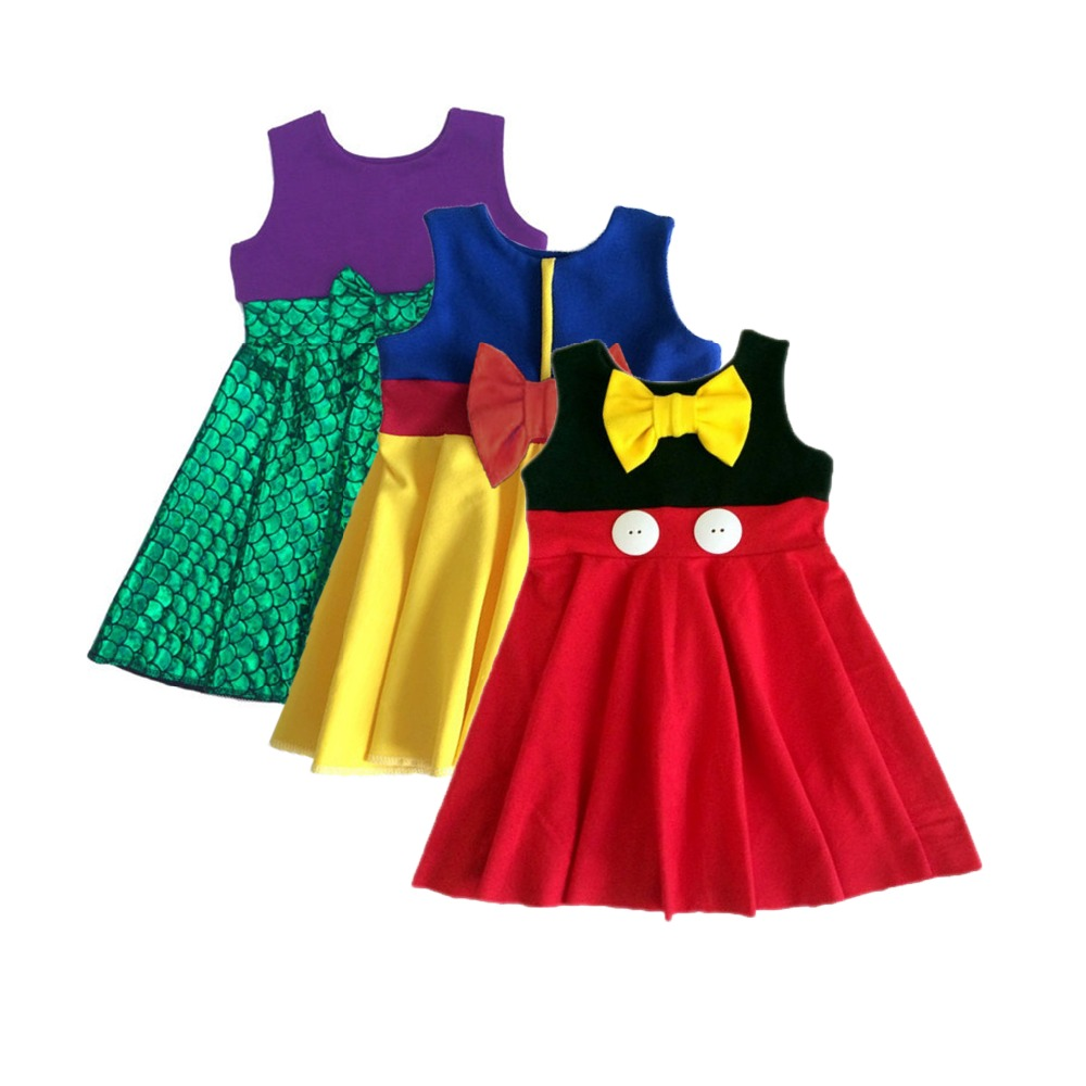 Cheap fashion clothes for kids 37