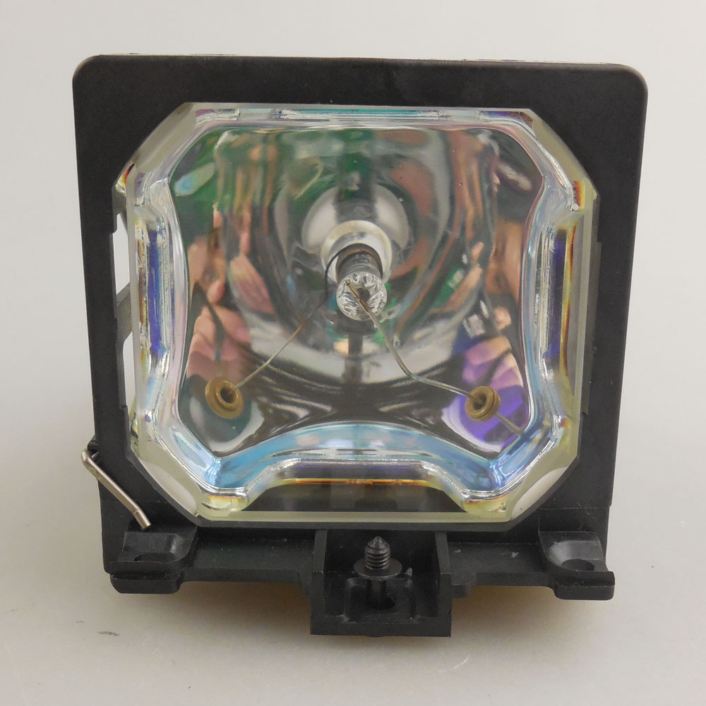 High quality Projector lamp LMP-C120 for SONY VPL-CS1 / VPL-CS2 / VPL-CX1 with Japan phoenix original lamp burner orange box with cs1 6