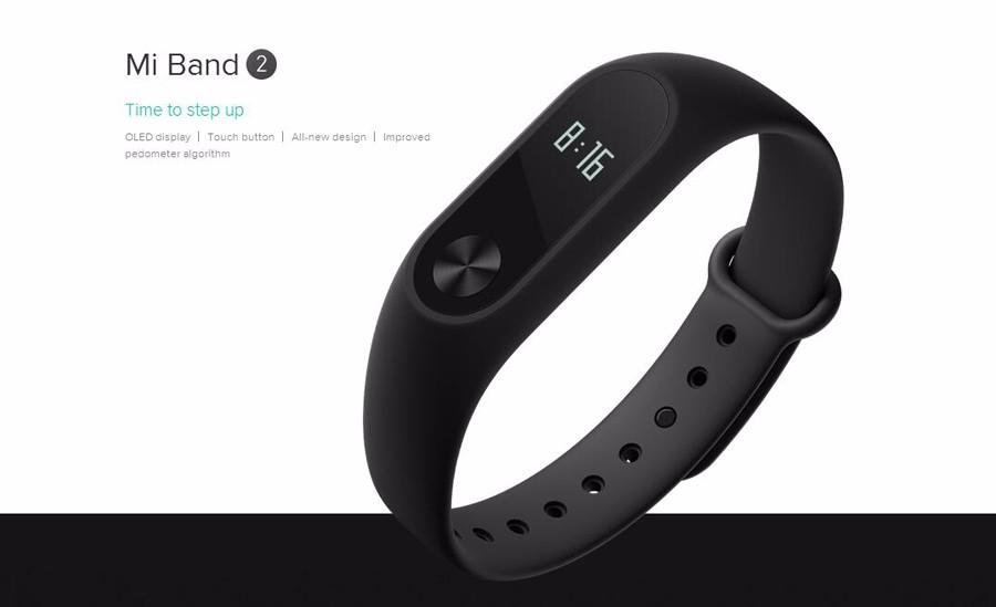 Global Original Xiaomi Mi Band 2 With Passometer Activity Tracker Xaomi Smart Bracelet Fitness Watch For Xiomi Miband2 Miband 2 1