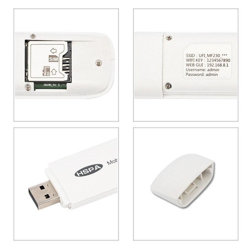 MODEM OOREDOO TÉLÉCHARGER HSDPA USB