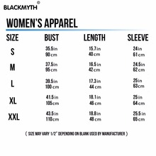 Casual Women Crop Top Hoodie Teen Sweatshirt Hoody I'M FINE THANK YOU Long Sleeve Girls Pullover Hooded Femme Shirts