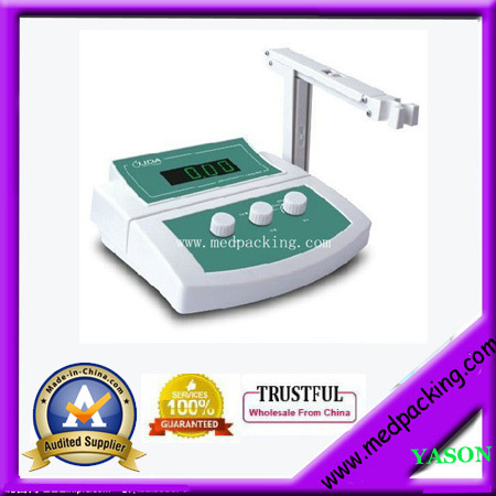 Portable tds meters for water quality test, New style  High precision portable TDS meter tds 2016 tds test pen