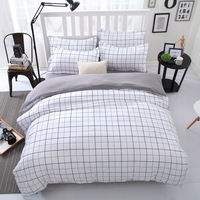 egyptian cotton duvet cover king queen kids bedcover bedding set bedclothes bedsheet pillow cases bed linen round bed